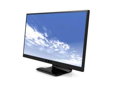 professionelle reparatur von lcd crt monitoren und. Black Bedroom Furniture Sets. Home Design Ideas