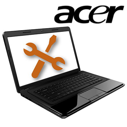 acer_notebook_repair