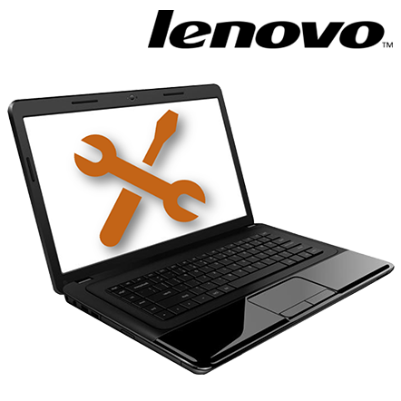 lenovo_notebook_repair
