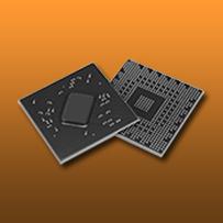 Chipsätze