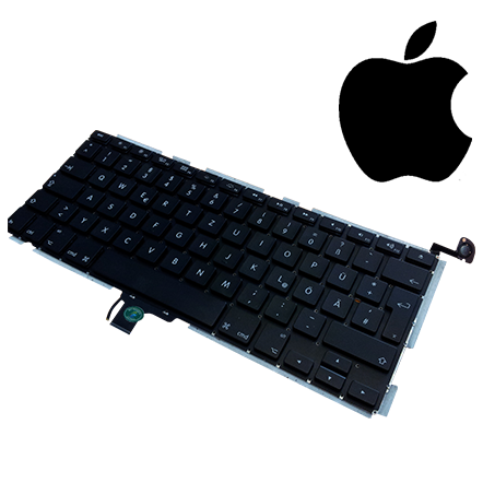 apple_a1278_keyboard_repair