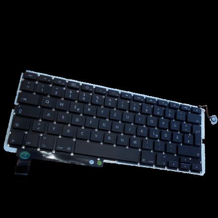 apple_a1286_keyboard_repair